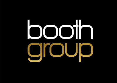 Booth Group