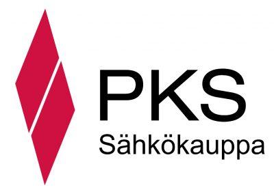 Pohjois-Karjalan Sähkö