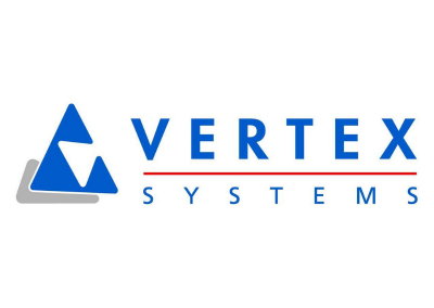 Vertex Systems Oy