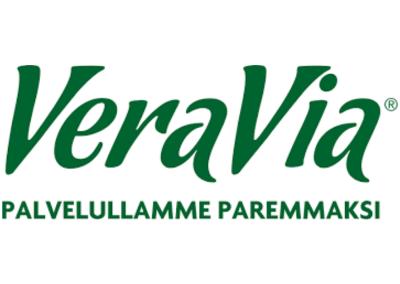 VeraVia Finland